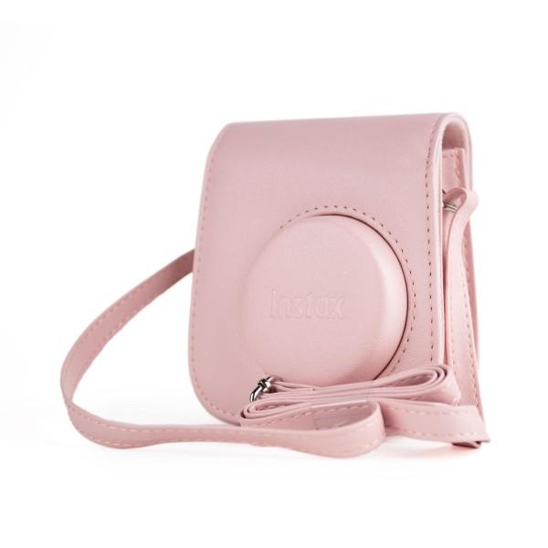Tasche Instax Mini 11 Blush Pink