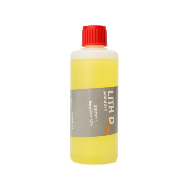 Moersch LITH D Starter No. 1 100 ml