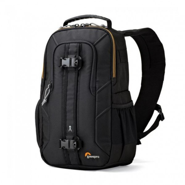 Lowepro SLINGHOT EDGE 150 AW BLACK Kameratasche Rucksack sling