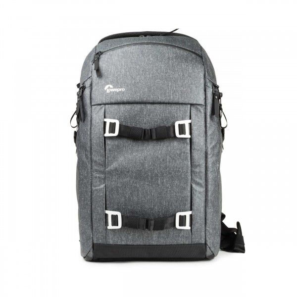 Lowepro FreeLine BP 350 AW grau