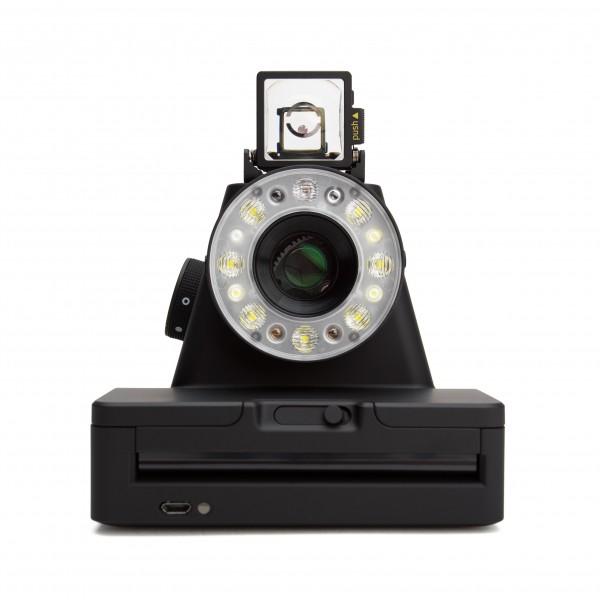 B-Ware Impossible I-1 Analog Instant Kamera