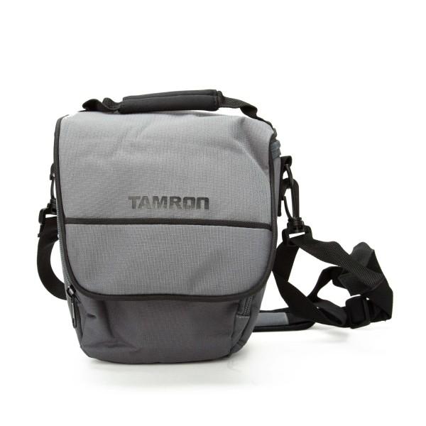 Tamron C-1504 Colttasche grau