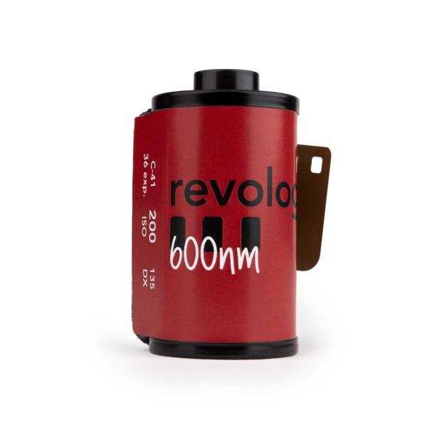 Revolog 600nm 200 135-36