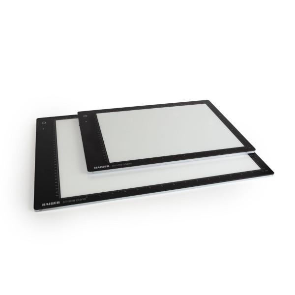 Kaiser Leuchtplatte Slimline plano 32x22,8cm (2454)