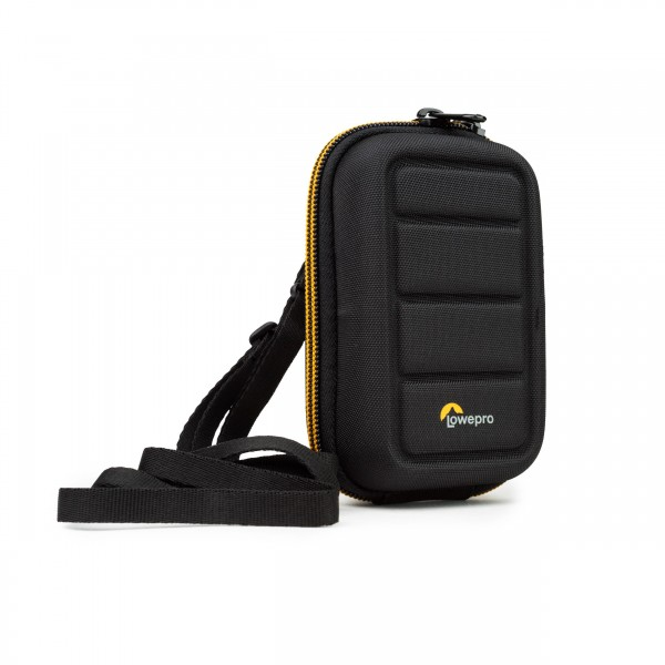 Lowepro Hardside CS 20 schwarz
