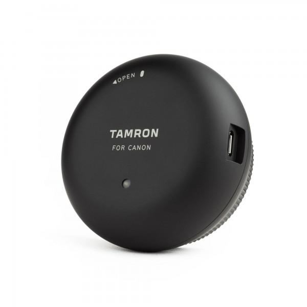 Tamron TAP-in Console für Canon