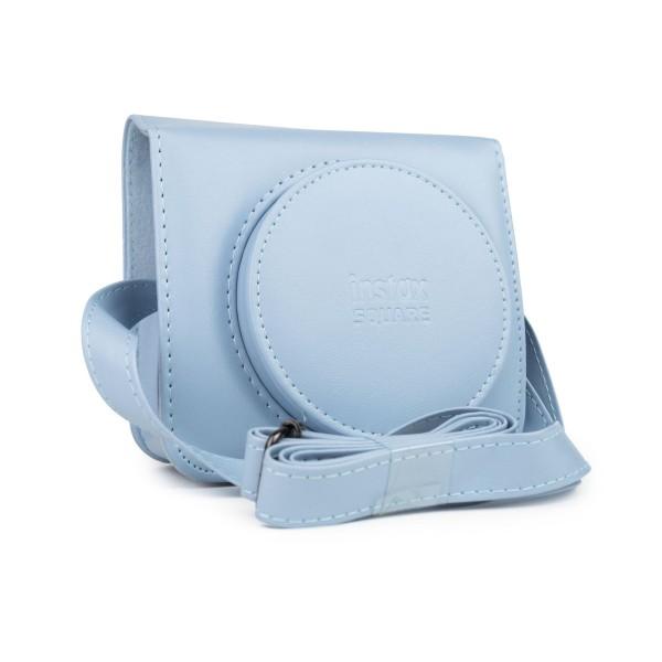 Fujifilm Instax SQUARE SQ1 Tasche glacier blue