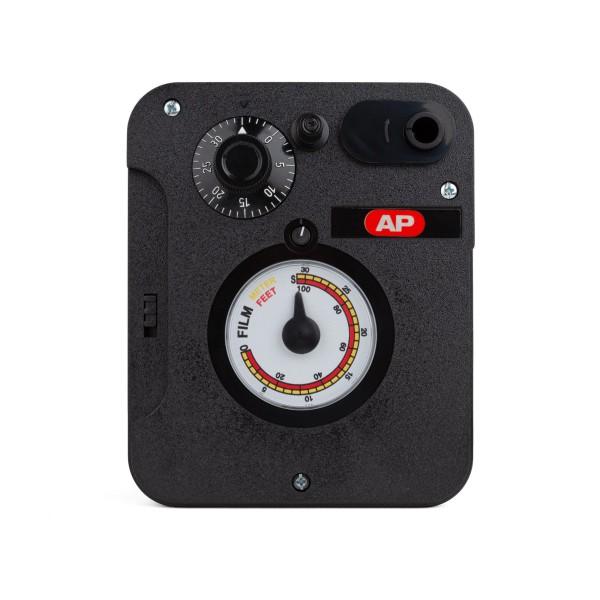 AP Bobinquick-135 Filmlader