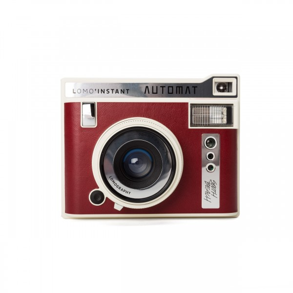 "Lomography Instant Automat ""South Beach"""