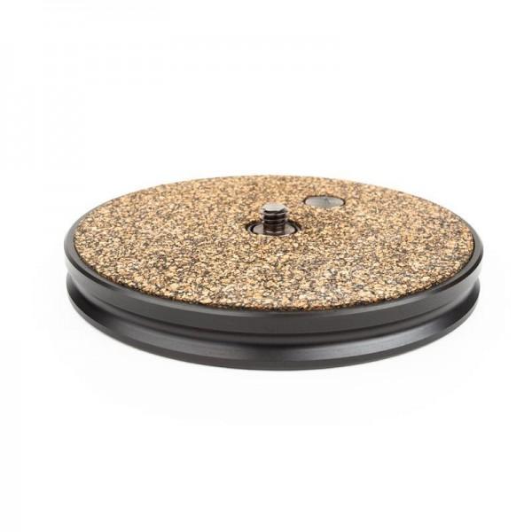 SYRP QR Wechselplatte 90 mm f. Linear & MC Pro