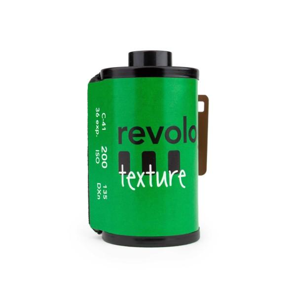 Revolog Texture 200 135-36