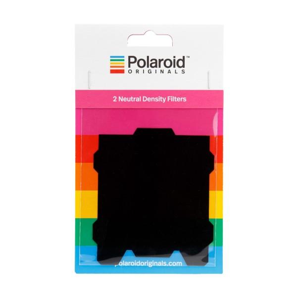Polaroid ND Filter 2er Pack für Polaroid 600 Filme