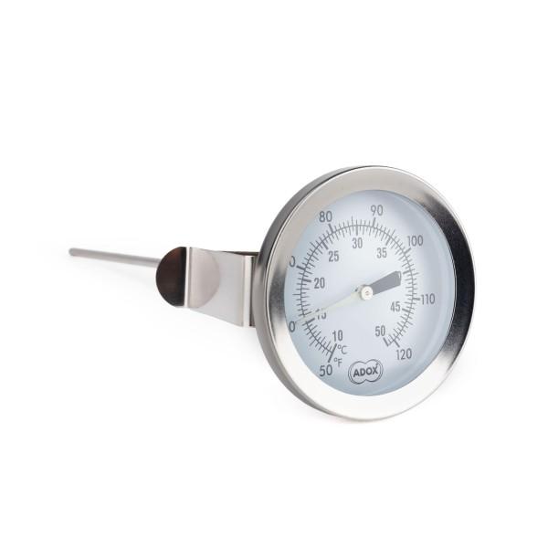 ADOX Thermometer für S/W und Farbe
