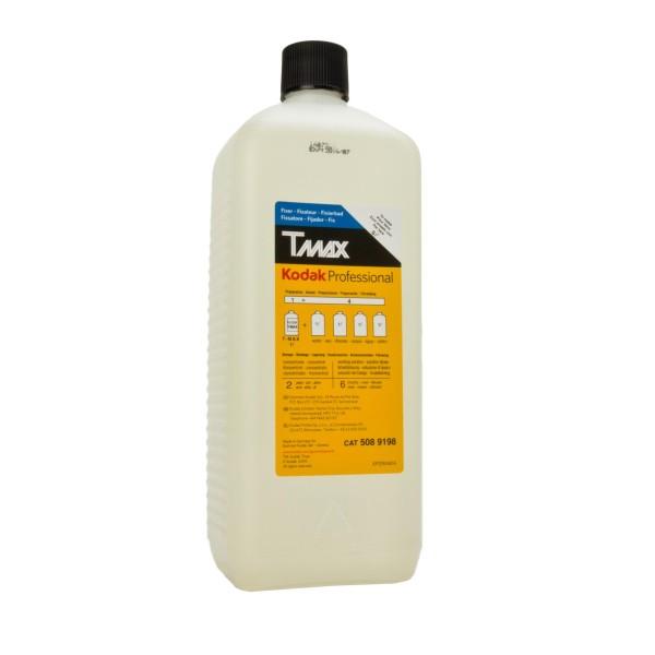 Kodak T-MAX Fixer 1L Konzentrat