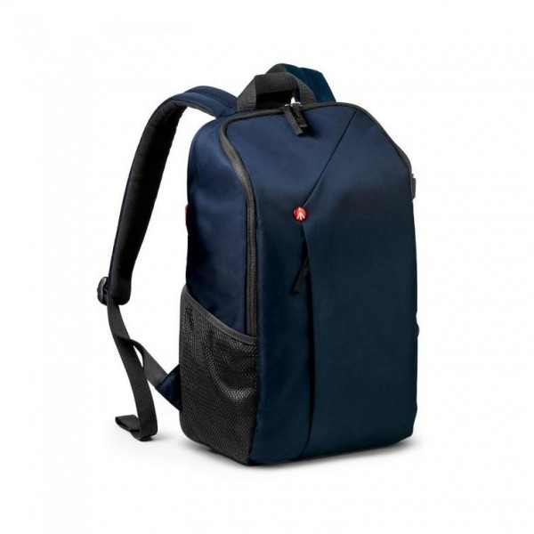 B-Ware Manfrotto CSC BACKPACK MB NX-BP-BU BLUE