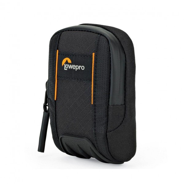 B-Ware Lowepro Adventura CS 10 schwarz