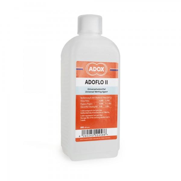 ADOX ADOFLO II Netzmittel 500 ml Konzentrat